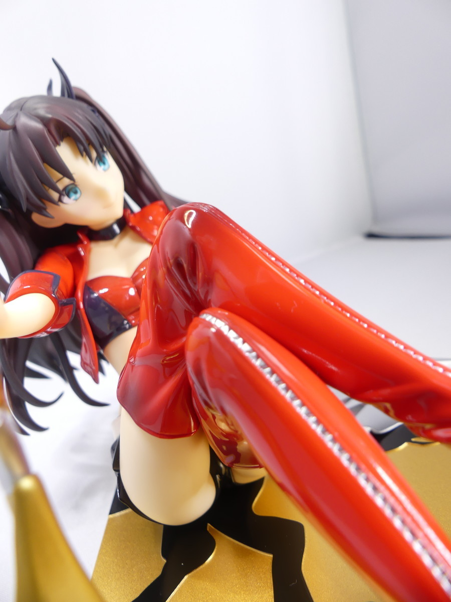 f:id:dagashiya-kei-chan:20191227220358j:plain