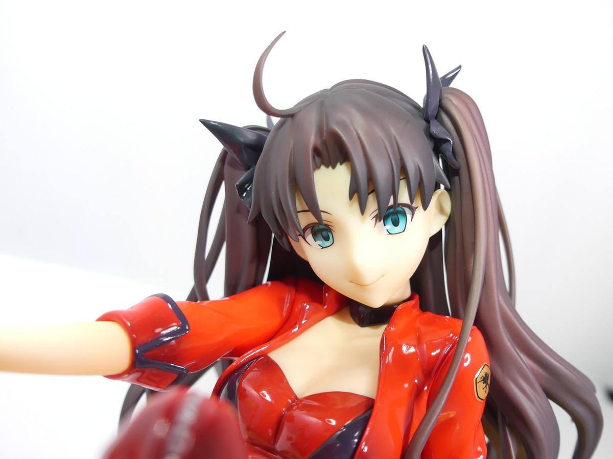 f:id:dagashiya-kei-chan:20191227221044j:plain