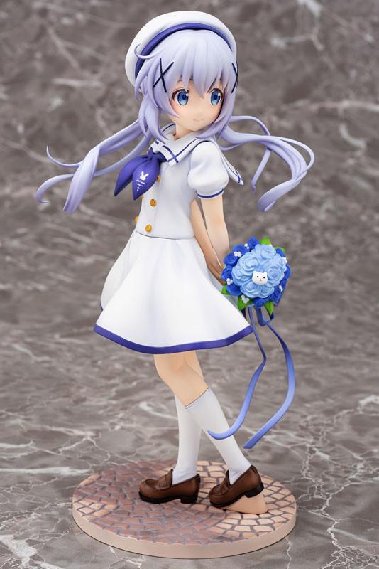 f:id:dagashiya-kei-chan:20191230082754j:plain