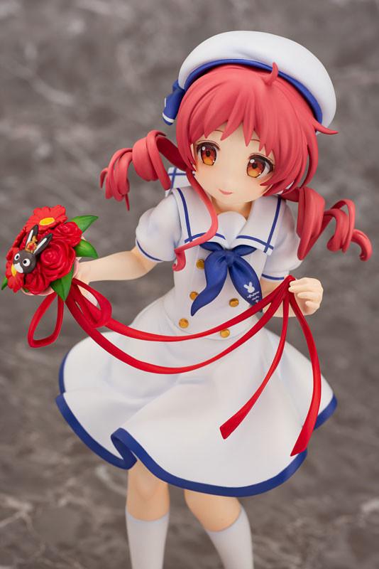 f:id:dagashiya-kei-chan:20191230082812j:plain