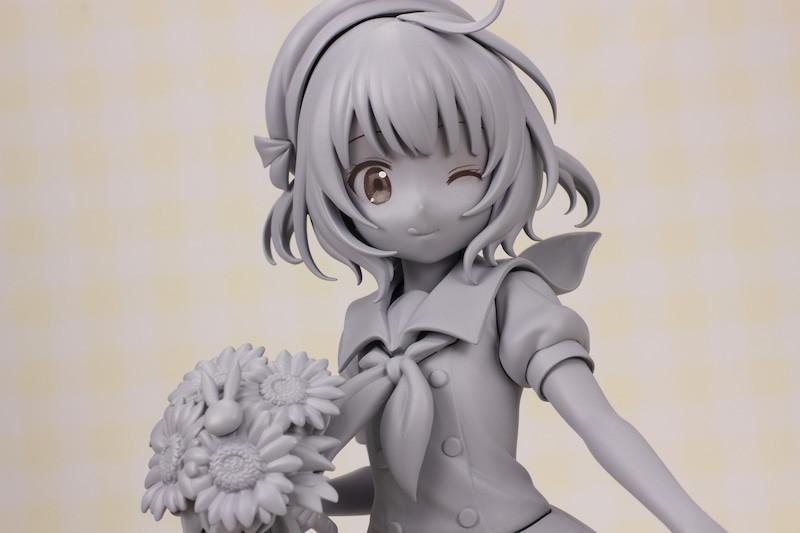 f:id:dagashiya-kei-chan:20191230082815j:plain