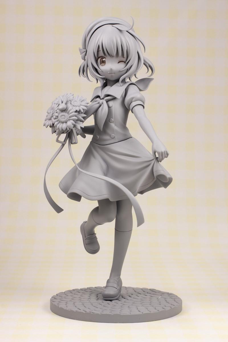 f:id:dagashiya-kei-chan:20191230082817j:plain