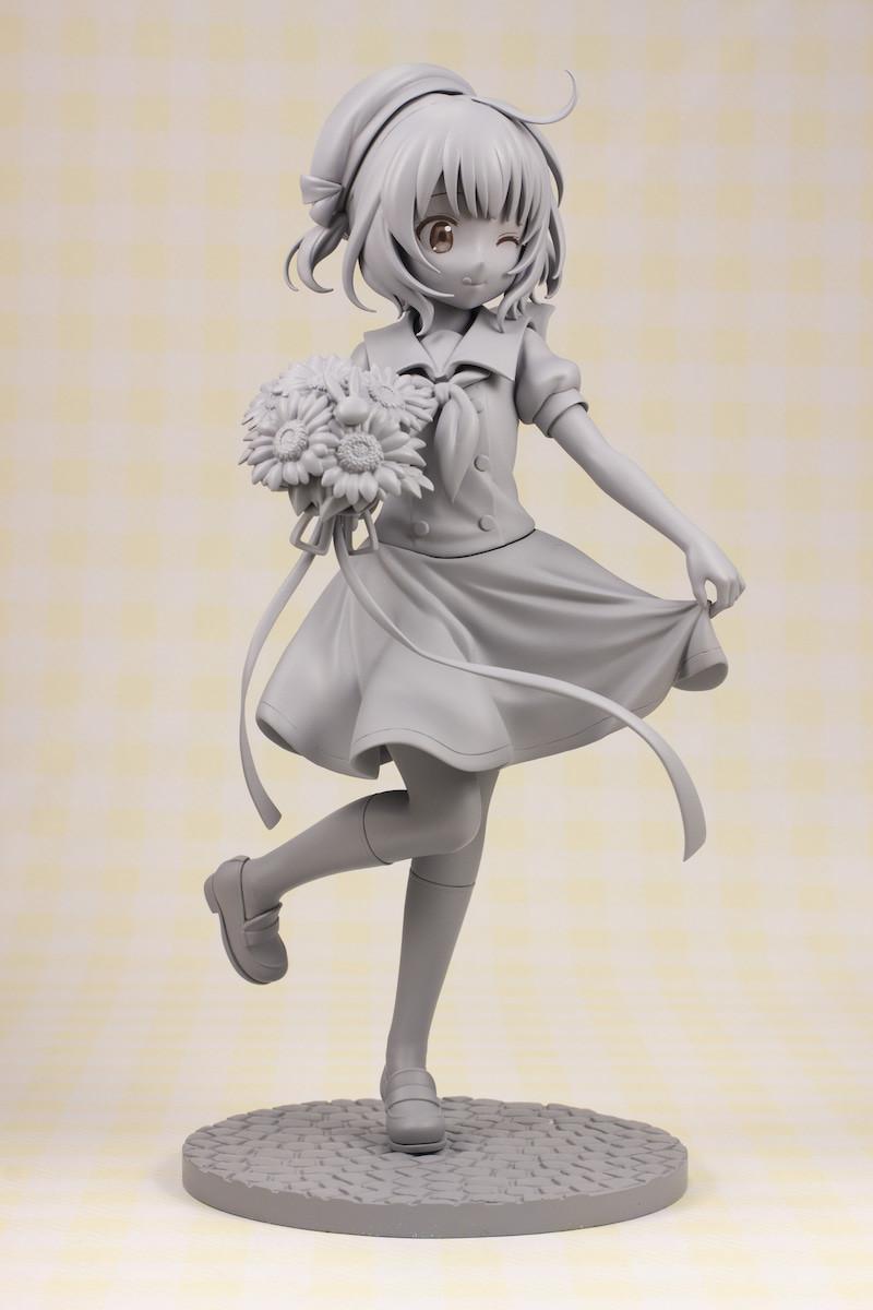 f:id:dagashiya-kei-chan:20191230082825j:plain