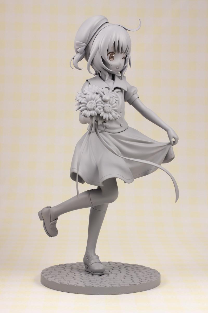 f:id:dagashiya-kei-chan:20191230082830j:plain