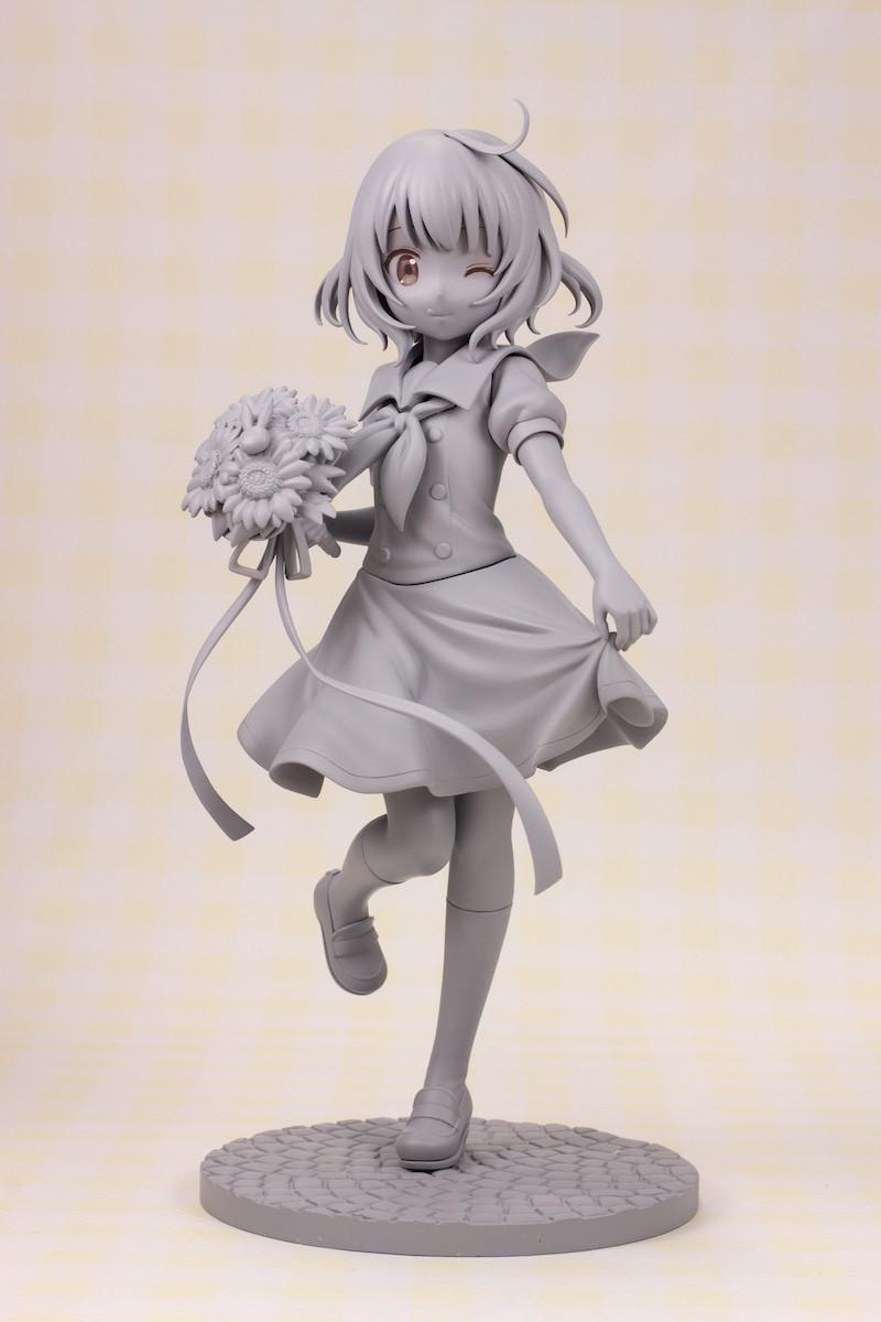 f:id:dagashiya-kei-chan:20191230082844j:plain