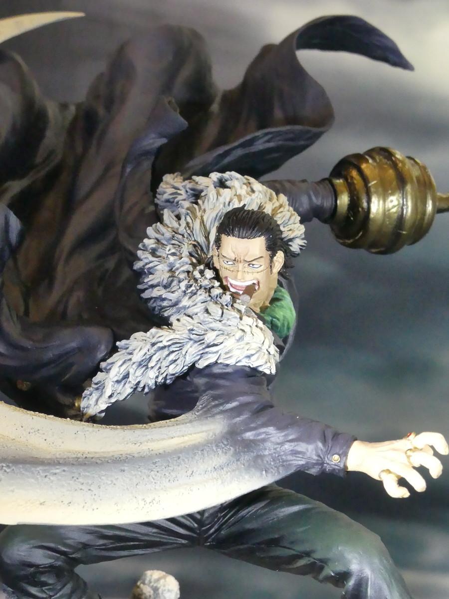 f:id:dagashiya-kei-chan:20200102232910j:plain