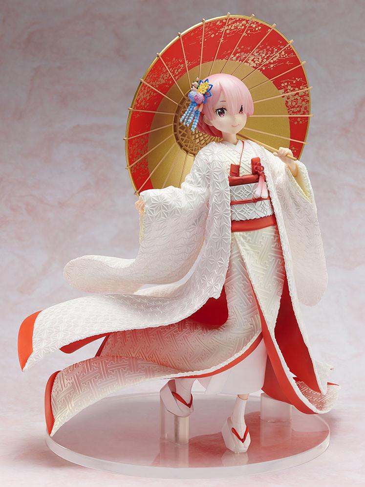 f:id:dagashiya-kei-chan:20200103100716j:plain
