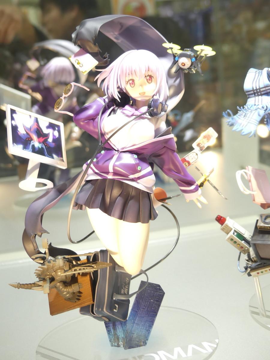 f:id:dagashiya-kei-chan:20200105052026j:plain