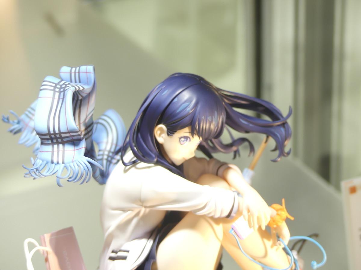 f:id:dagashiya-kei-chan:20200105052549j:plain