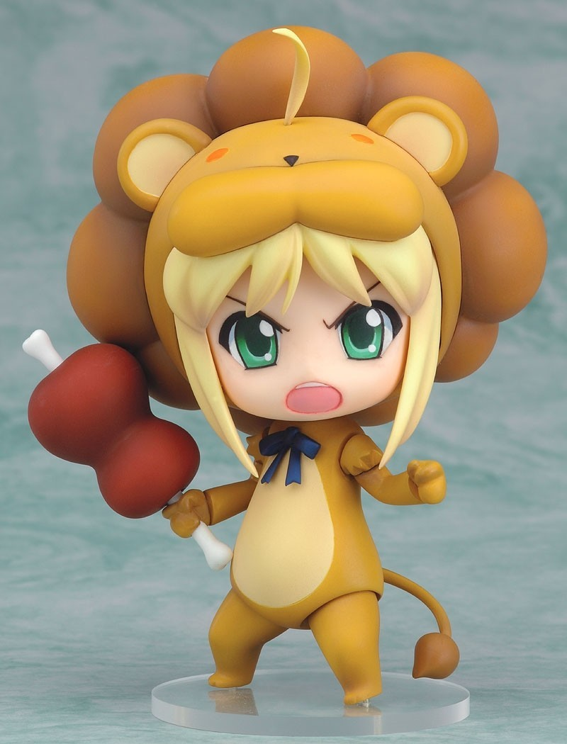 f:id:dagashiya-kei-chan:20200109231517j:plain