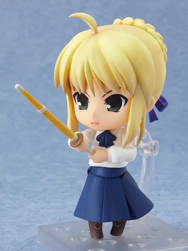 f:id:dagashiya-kei-chan:20200111063929j:plain