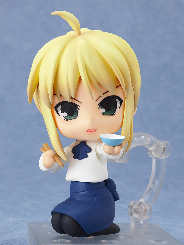 f:id:dagashiya-kei-chan:20200111063932j:plain