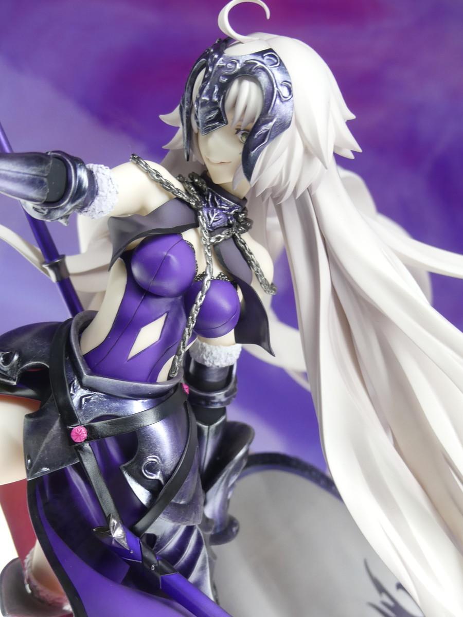 f:id:dagashiya-kei-chan:20200112050635j:plain