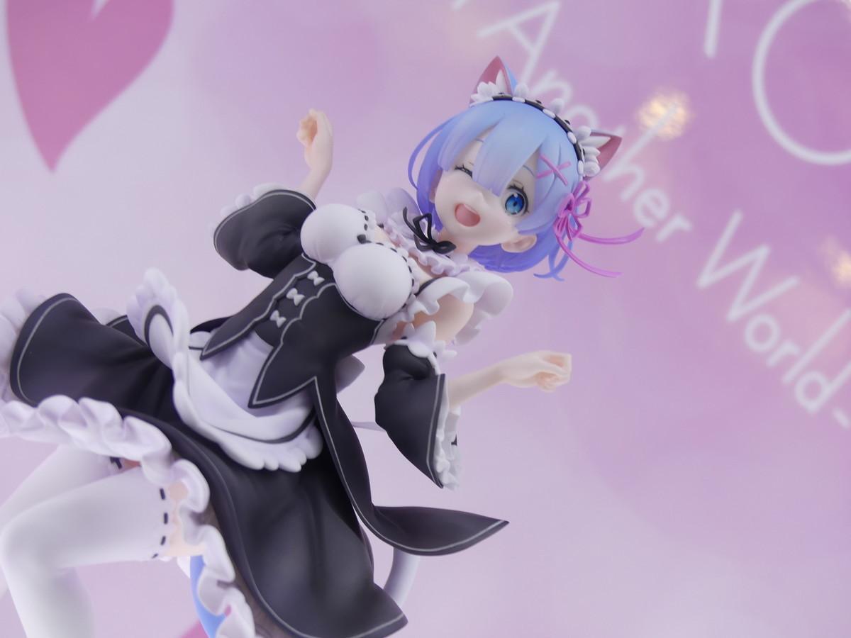 f:id:dagashiya-kei-chan:20200117225604j:plain