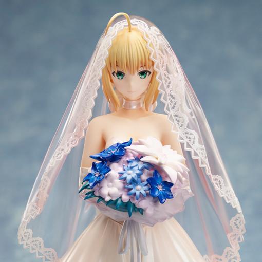 f:id:dagashiya-kei-chan:20200118155019j:plain