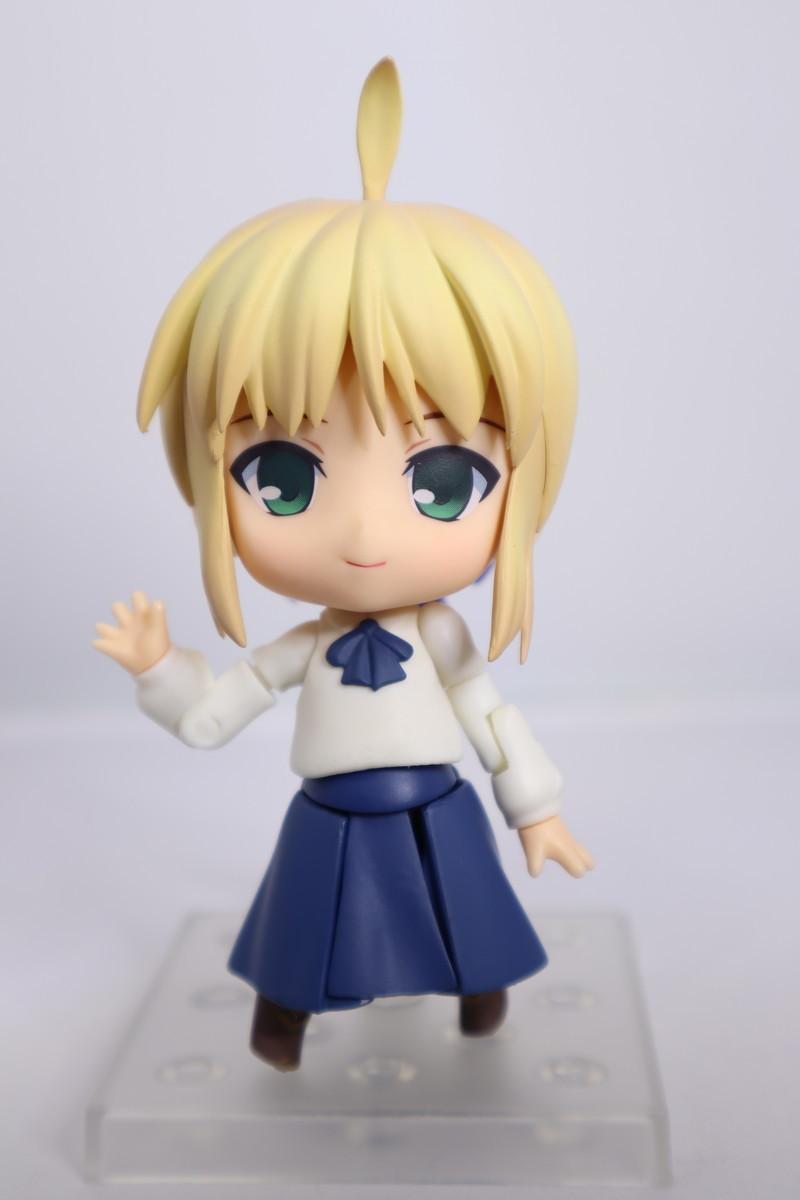 f:id:dagashiya-kei-chan:20200118232241j:plain