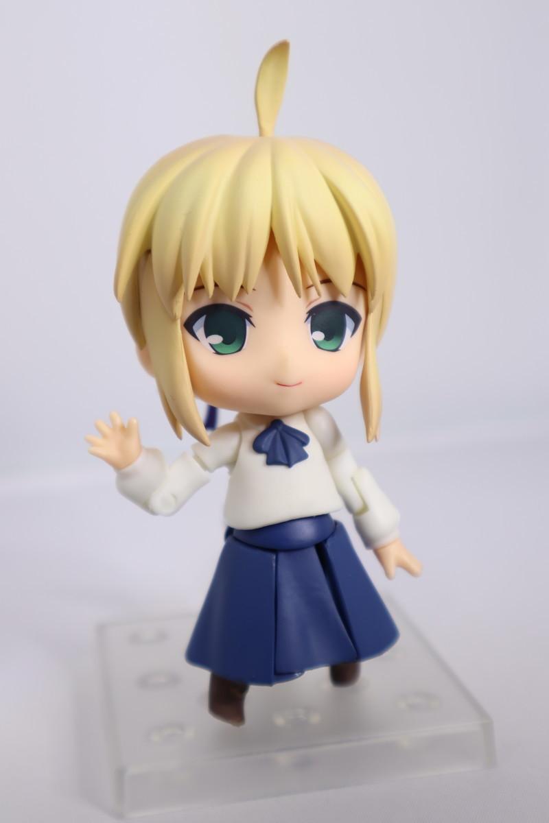 f:id:dagashiya-kei-chan:20200118232319j:plain