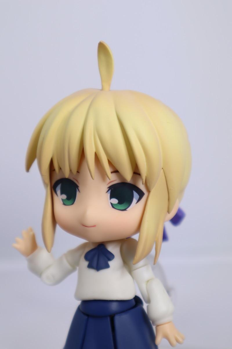 f:id:dagashiya-kei-chan:20200118232407j:plain