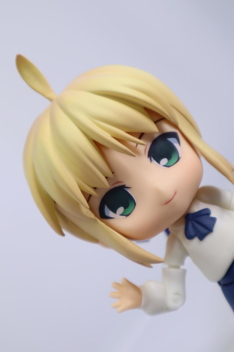 f:id:dagashiya-kei-chan:20200118232428j:plain