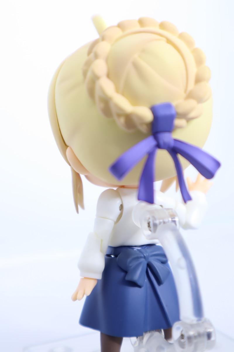f:id:dagashiya-kei-chan:20200118232528j:plain