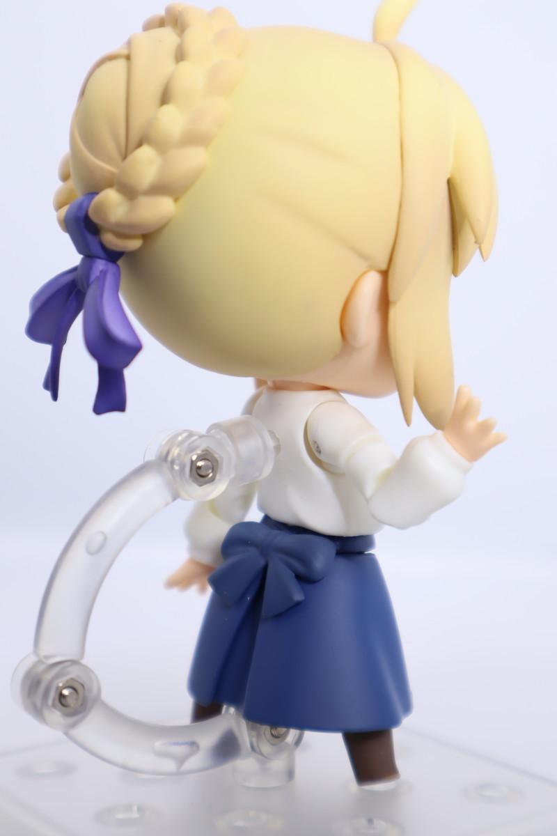 f:id:dagashiya-kei-chan:20200118232539j:plain