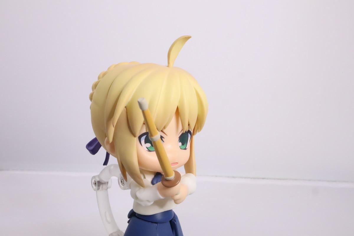 f:id:dagashiya-kei-chan:20200118232626j:plain