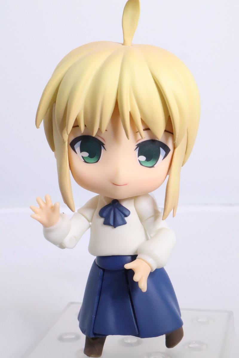 f:id:dagashiya-kei-chan:20200118232638j:plain