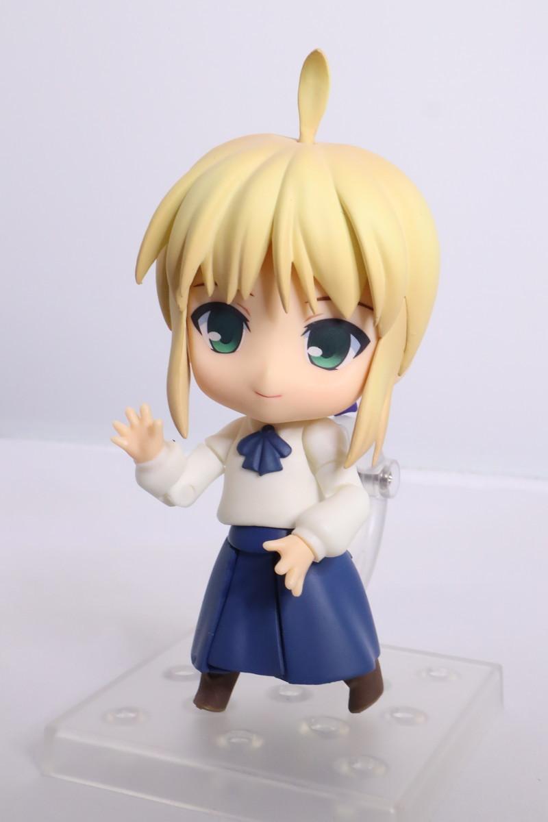 f:id:dagashiya-kei-chan:20200118232654j:plain
