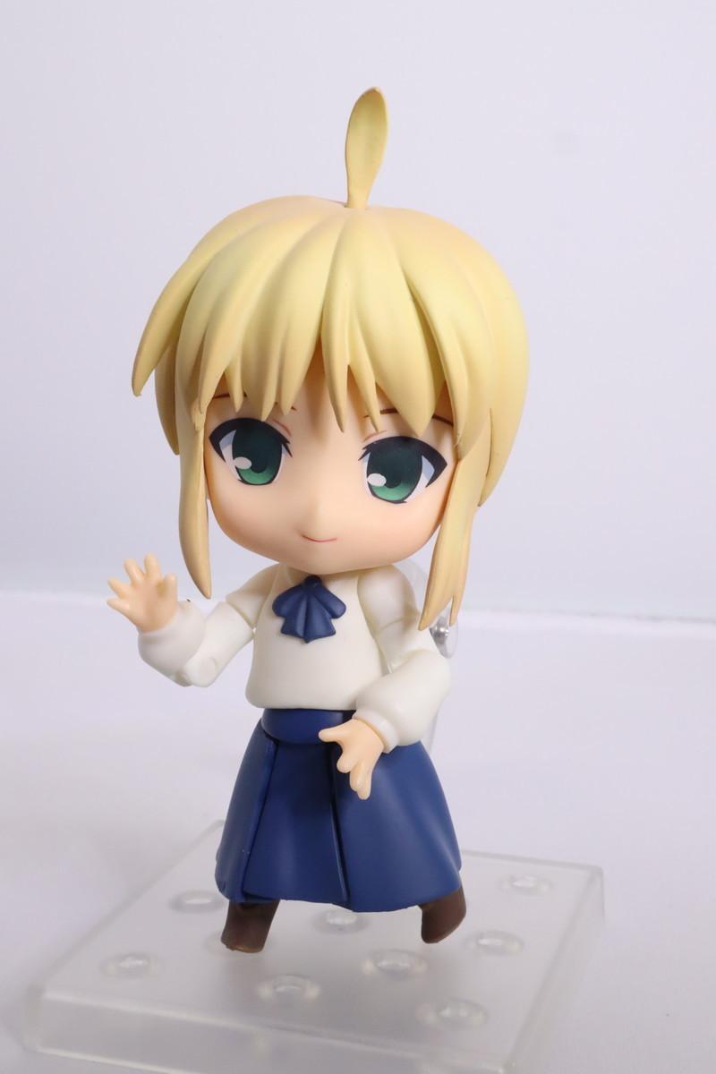 f:id:dagashiya-kei-chan:20200118232708j:plain