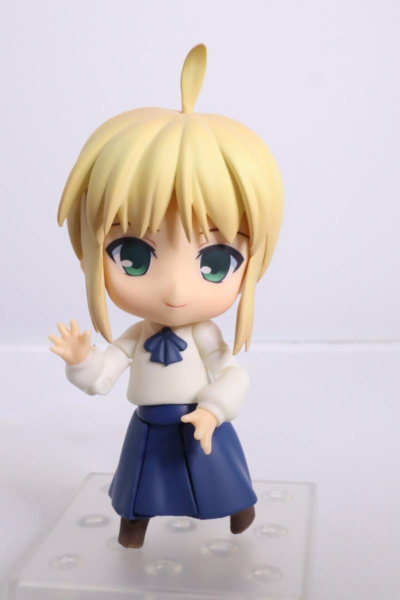 f:id:dagashiya-kei-chan:20200118232721j:plain