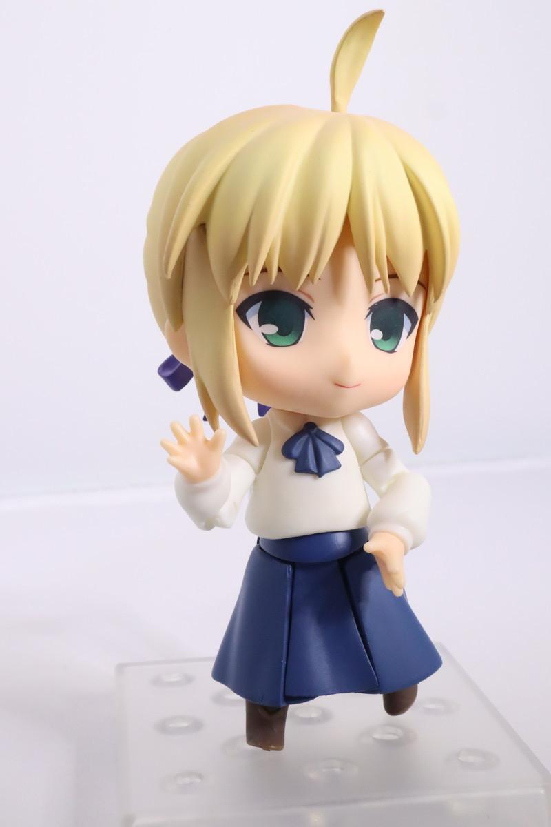 f:id:dagashiya-kei-chan:20200118232744j:plain