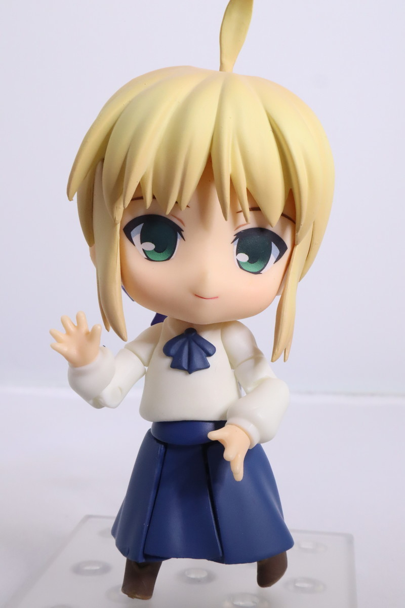 f:id:dagashiya-kei-chan:20200118232756j:plain