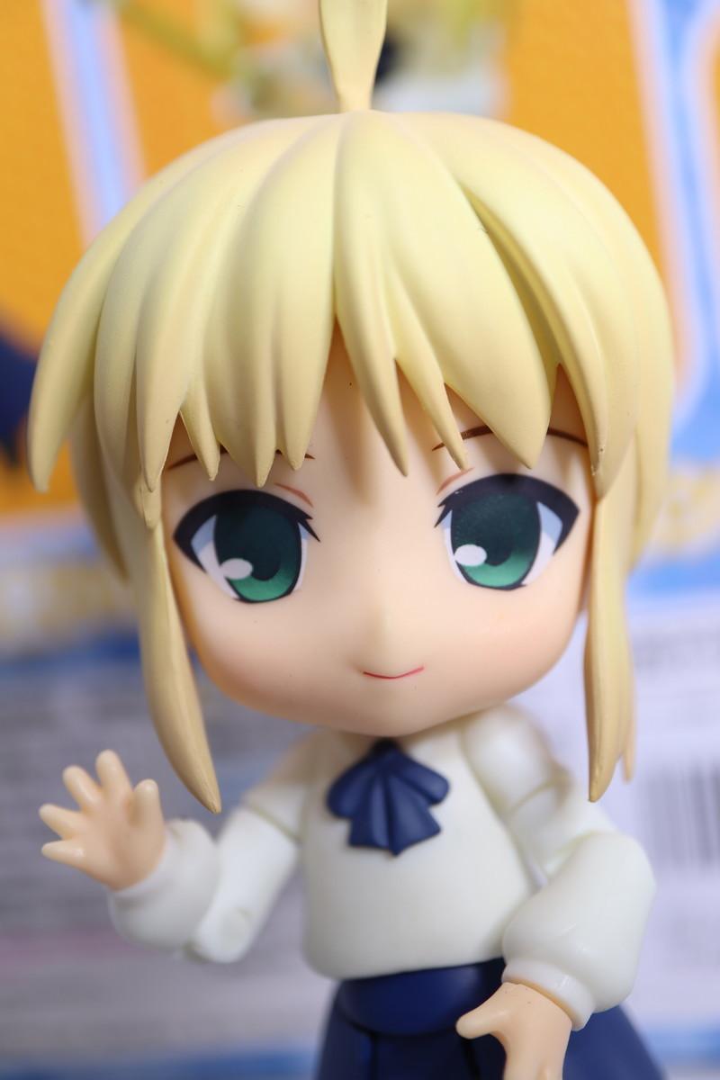 f:id:dagashiya-kei-chan:20200118232920j:plain