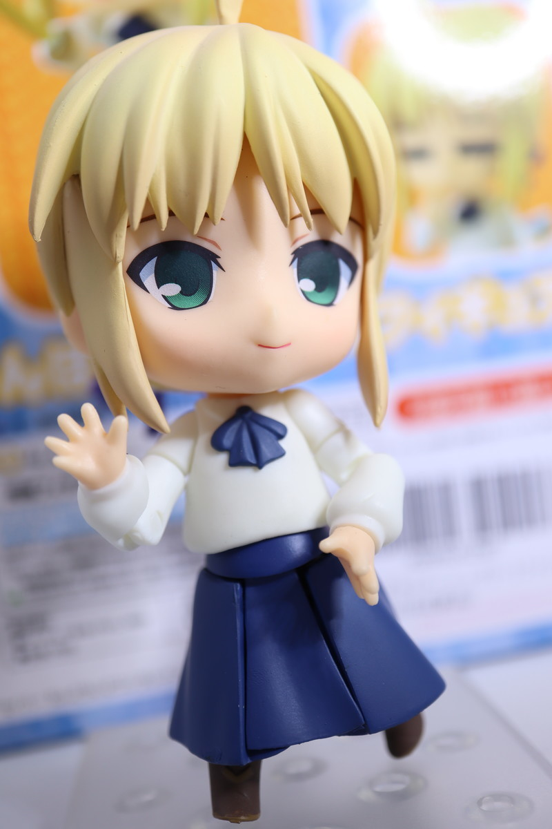 f:id:dagashiya-kei-chan:20200118233111j:plain