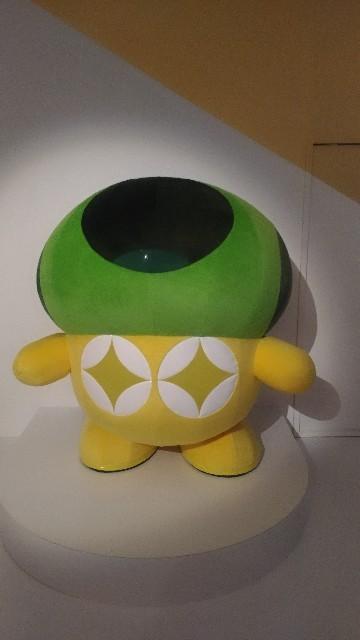 f:id:dagashiya-kei-chan:20200123222335j:image
