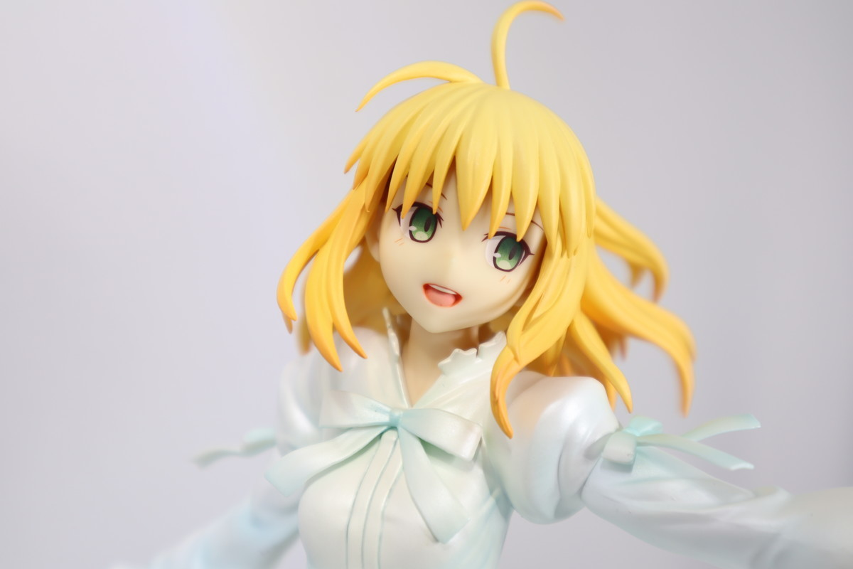 f:id:dagashiya-kei-chan:20200124070215j:plain