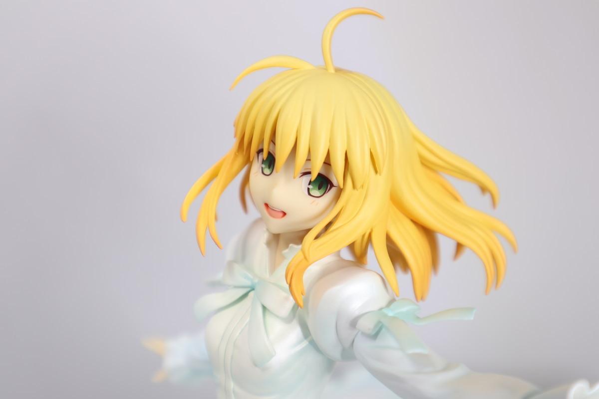 f:id:dagashiya-kei-chan:20200124070227j:plain