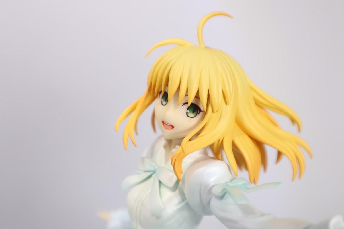 f:id:dagashiya-kei-chan:20200124070255j:plain