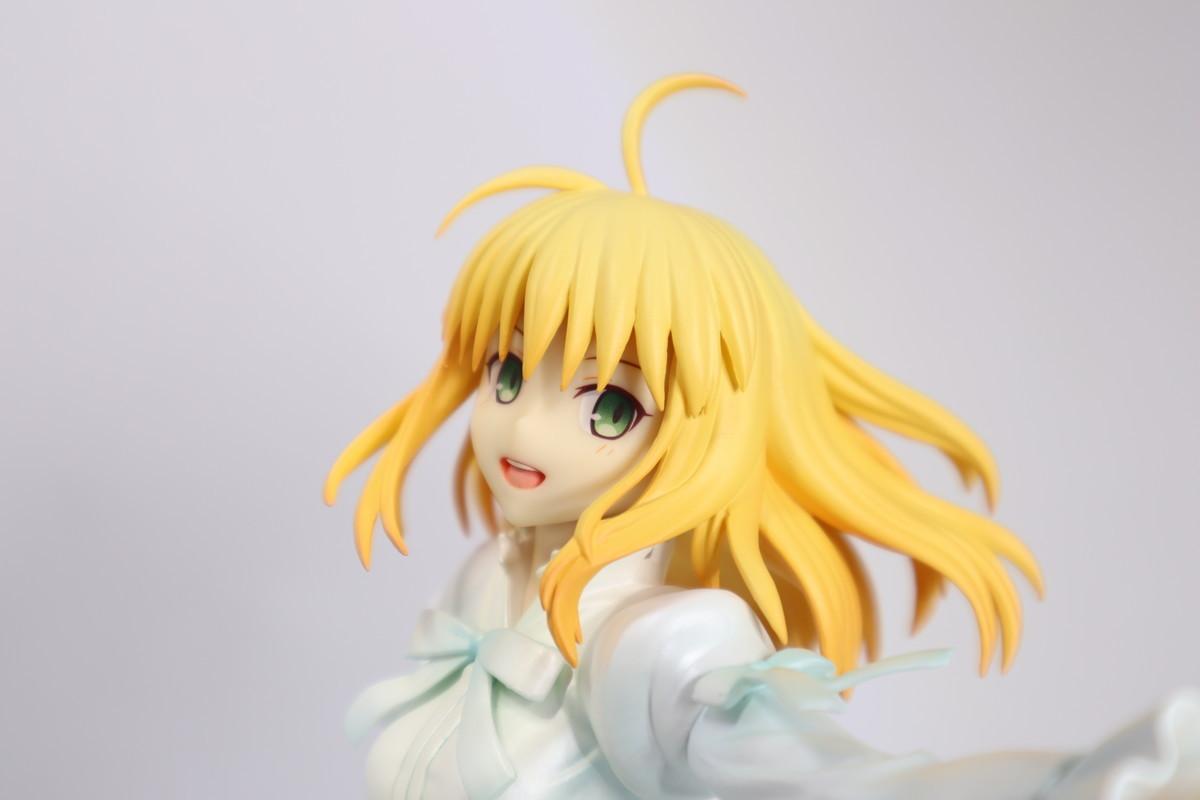 f:id:dagashiya-kei-chan:20200124070305j:plain
