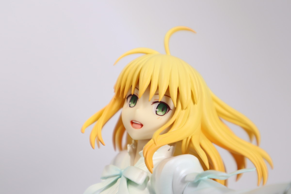 f:id:dagashiya-kei-chan:20200124070443j:plain