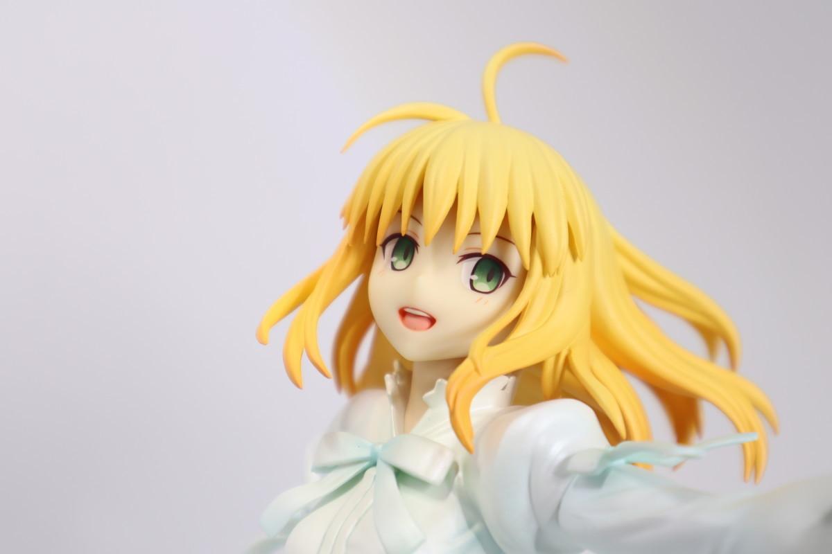 f:id:dagashiya-kei-chan:20200124070454j:plain