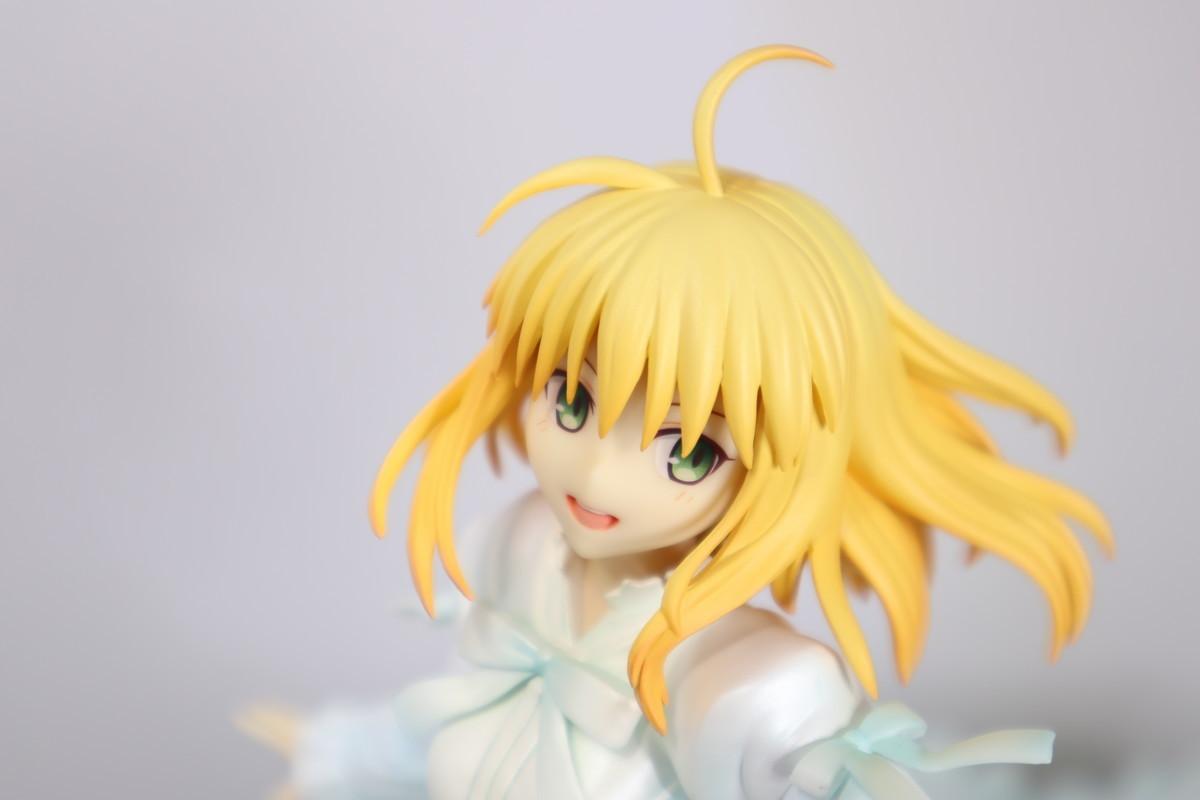 f:id:dagashiya-kei-chan:20200124070529j:plain