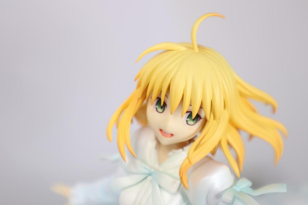 f:id:dagashiya-kei-chan:20200124070539j:plain