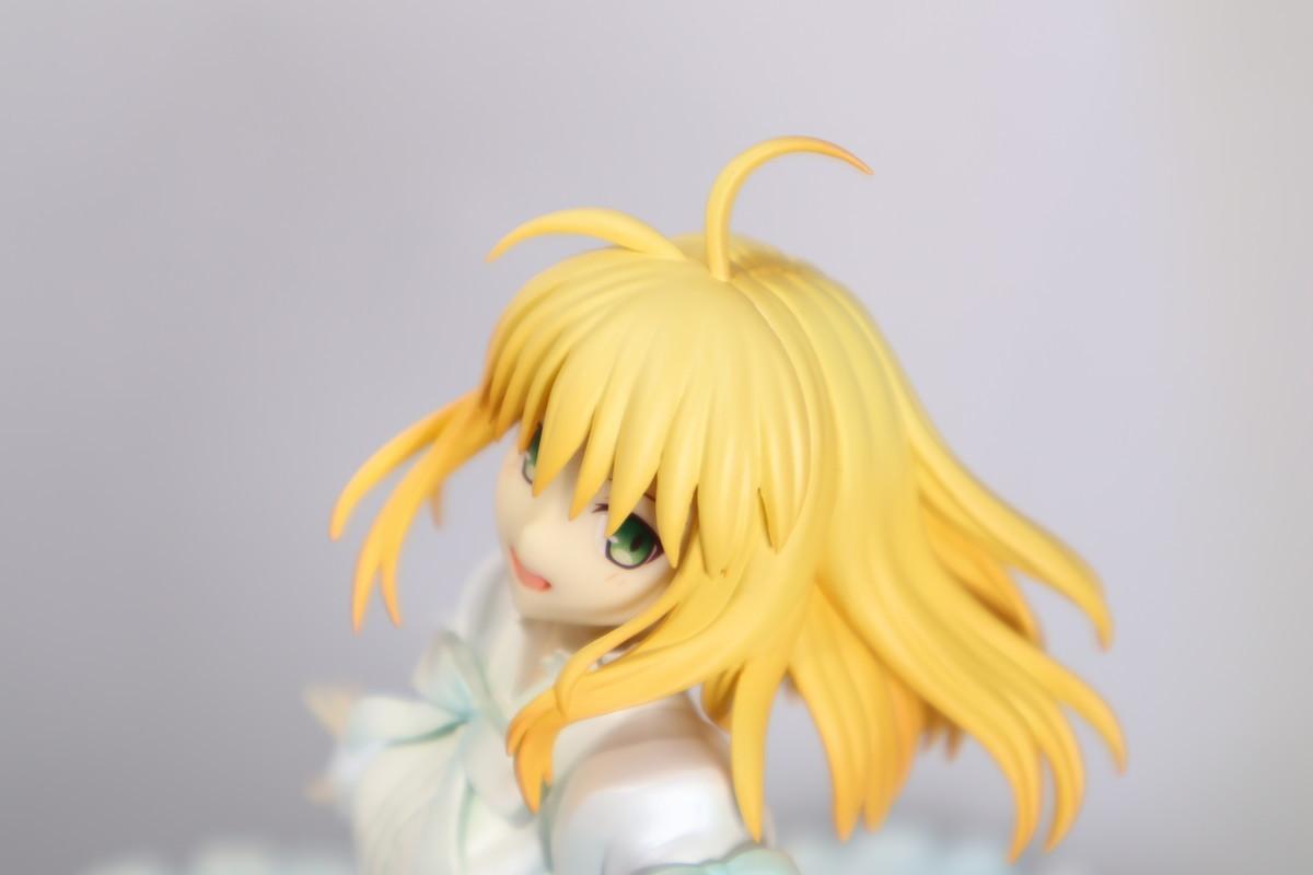 f:id:dagashiya-kei-chan:20200124070553j:plain