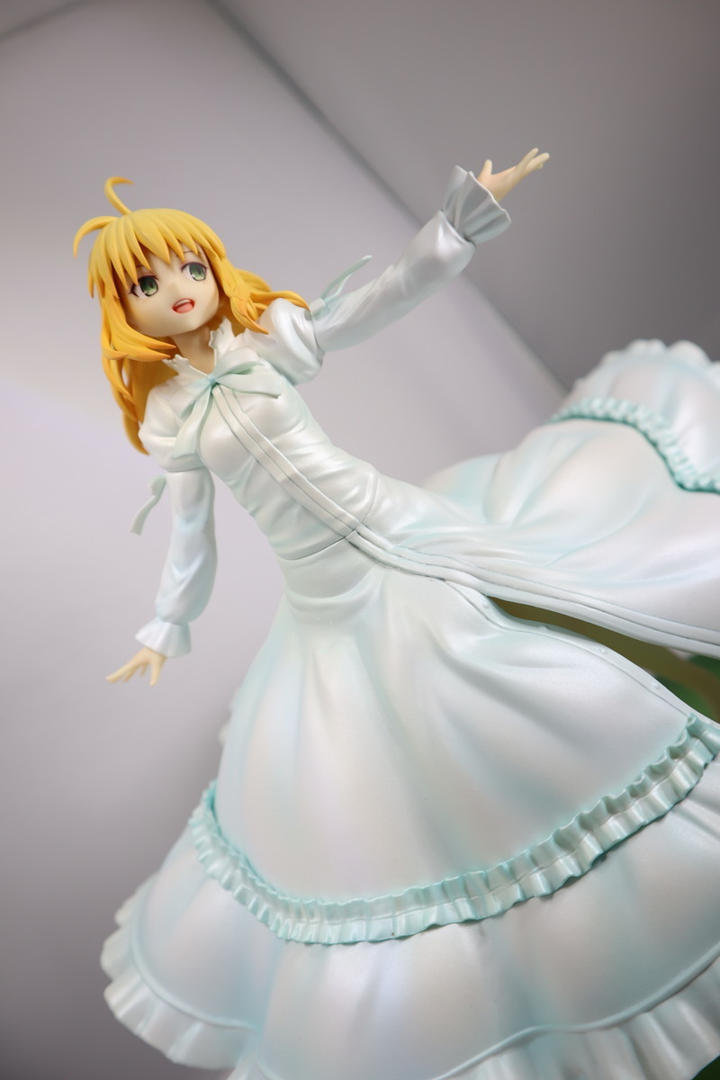 f:id:dagashiya-kei-chan:20200124070629j:plain