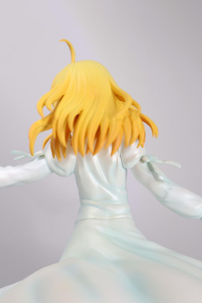 f:id:dagashiya-kei-chan:20200124071235j:plain