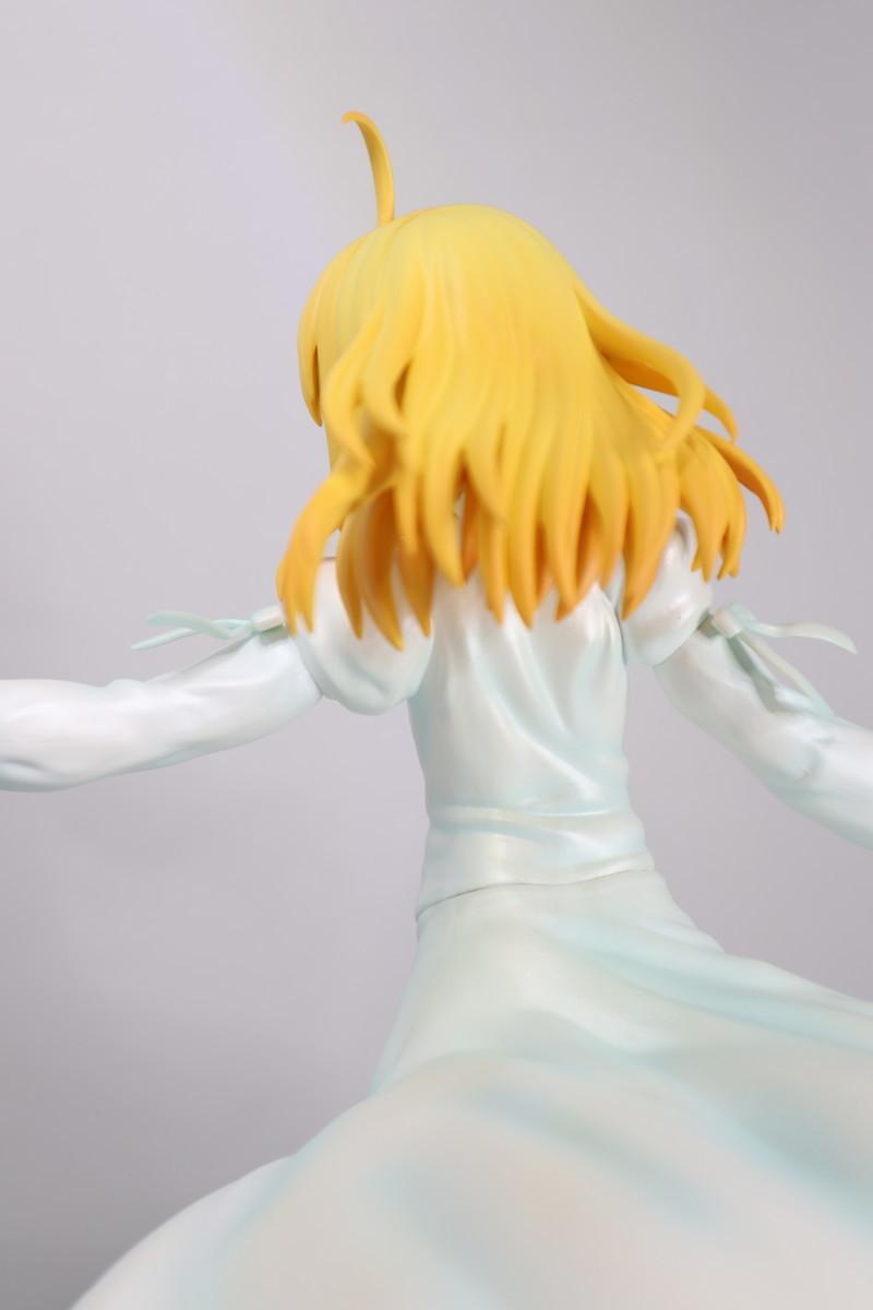 f:id:dagashiya-kei-chan:20200124071248j:plain