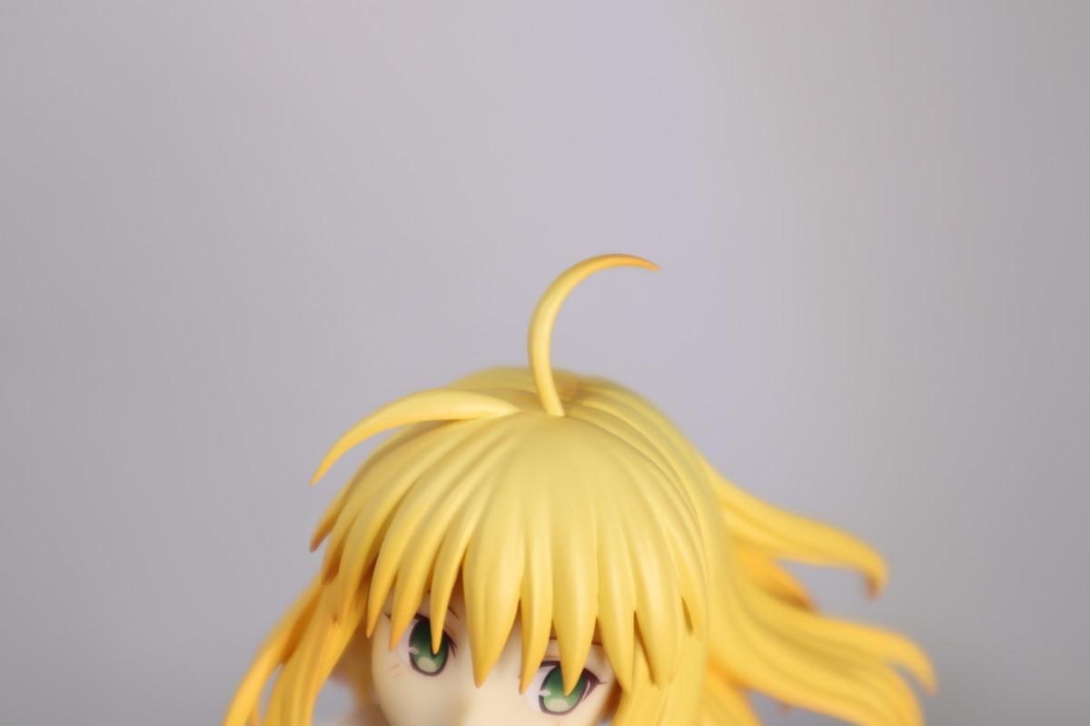 f:id:dagashiya-kei-chan:20200124071614j:plain