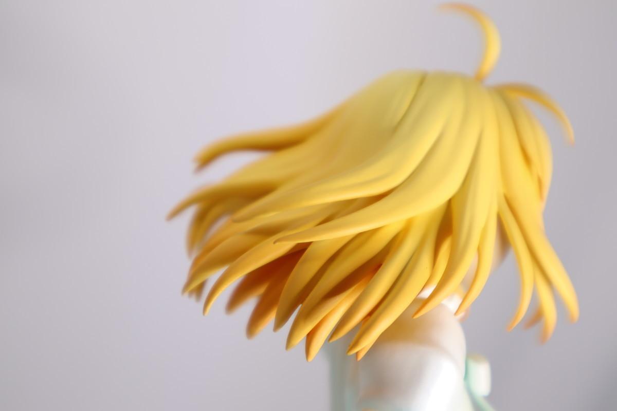 f:id:dagashiya-kei-chan:20200124071652j:plain