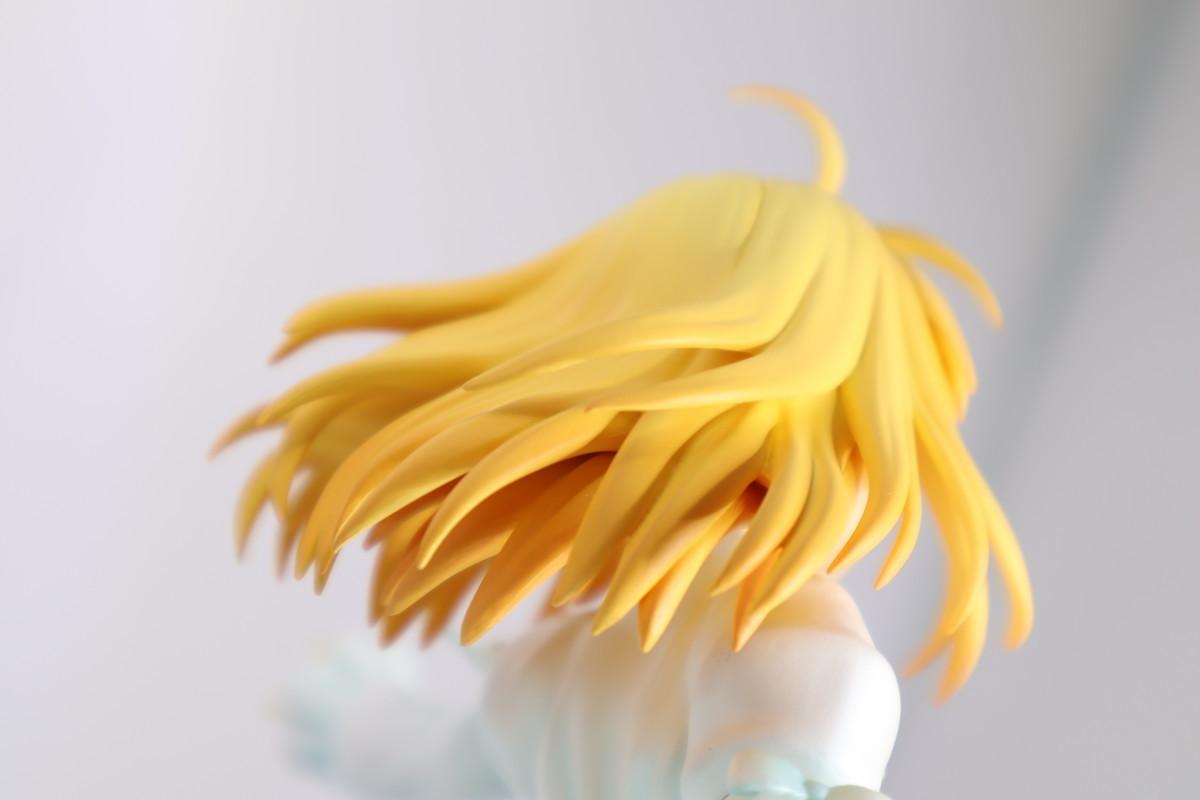 f:id:dagashiya-kei-chan:20200124071709j:plain